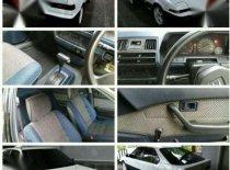 Honda Integra 1986