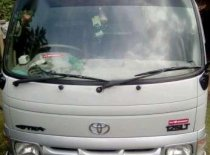 Toyota 86 2004