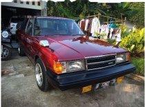 Toyota Cressida 1983