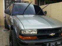 Opel Blazer DOHC 1996