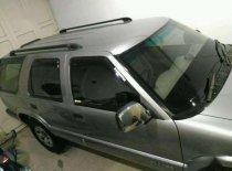Jual Mobil Opel Blazer 1999