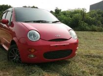 Chery QQ MT Tahun 2010 Manual