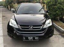 Dijual mobil Honda CR-V 2.0 i - VTEC Automatic 2010