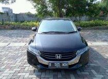 Honda Odyssey 2.4 2010