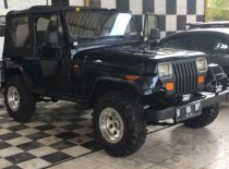 Jeep CJ 7 4.2 Automatic 1981 SUV
