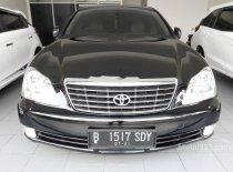 Toyota Royal Saloon 2005 Banten