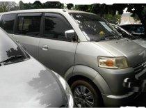 Suzuki APV X 2004 Minivan