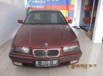 BMW 328i 1998