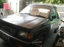 Isuzu Pickup Standard 2005 Pickup