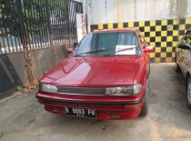 Toyota Corolla Twincam 1989