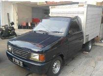 Isuzu Pickup Standard 2002 Pickup