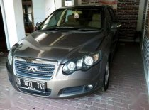 Chery Eastar AT Tahun 2010 Automatic