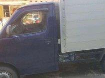 Jual Daihatsu Gran Max Box Tahun 2012