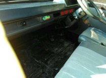 Toyota 86 Pick Up 1997