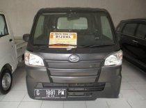 Daihatsu Hi-Max Pick Up 2016