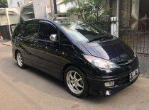 Toyota Estima Tahun 2003