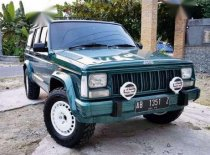 Jeep Cherokee 4.0L Matic 1994