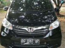 Dijual Honda Freed Tahun 2014