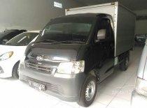 Daihatsu Gran Max Box 2014 Jawa Timur