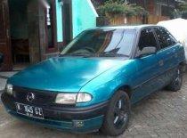 Opel Optima Tahun 1995
