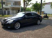 Toyota Mark 250G 2012
