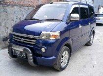 Jual Suzuki APV X 2005