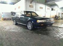 Toyota Cressida 2.0 Automatic 1988