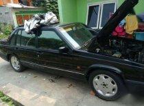Jual mobil Volvo 960 AT Tahun 1994 Automatic