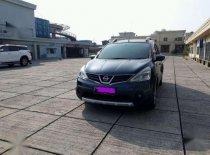 Jual mobil Nissan Livina AT Tahun 2014