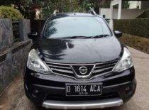 Jual mobil Nissan Livina Tahun 2014