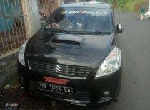 Jual mobil TSuzuki Ertiga GX 2012