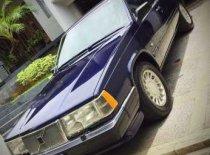 Jual Mobil Volvo 960 Ktt Tahun 1992