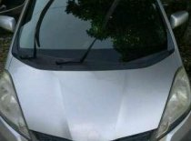 Jual Honda Jazz Type S Tahun 2011