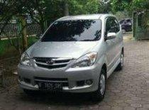 Dijual Daihatsu Xenia Xi Vvti 1.3 Tahun 2011