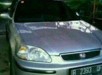 Jual Mobil Honda Ferio 1998
