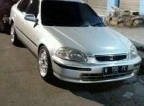 Jual Honda Ferio 1996