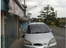 Dijual Mobil Daihatsu YRV Deluxe 2001 Hatchback