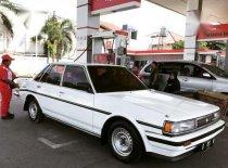 Jual cepat Toyota Cressida 1986