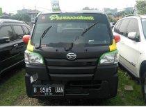 Dijual Mobil Daihatsu Hi-Max 2016 DKI Jakarta