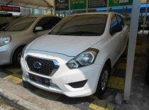 Dijual Mobil Datsun Go + Panca 2016