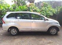 Dijual Mobil Toyota Avanza G 2015