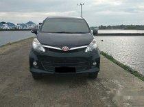 Jual Mobil Toyota Avanza Veloz 2014