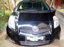 Jual murah Toyota Yaris 2010