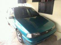 Jual murah Daihatsu Classy 1994