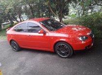 Dijual Mobil Proton Gen 2 2010