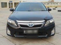 Jual Toyota Camry Hybrid Hybrid 2013 Sedan bagus