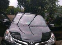 Jual Toyota Avanza G 1.5 2014