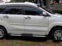 Dijual Mobil Daihatsu Xenia 2013