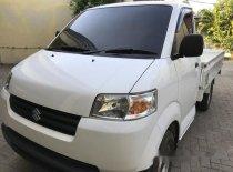 Dijual Mobil Suzuki Mega Carry 2015
