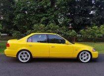 Dijual Mobil  Honda Ferio 1998
